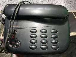 Telefone só ligar se tiver interesse obrigado *