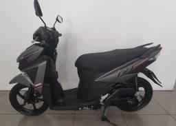NEO 125 Yamaha