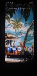 Xiaomi redmi A2 lite (urgente)