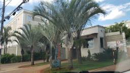 Uberaba Apartamento Bairro: Pontal