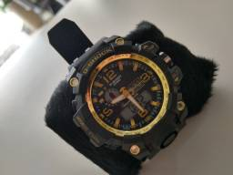 Relógios G-SCHOCK