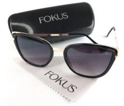 Óculos de Sol Carmel Uv 400