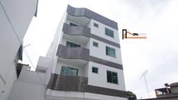 Título do anúncio: Apartamento Novo - BH - B. Piratininga - 2 qts (1 Suíte e Varanda) - 1 Vaga
