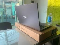 Título do anúncio: Notebook Asus Ryzen 7 tela 15,6 full HD. 8GB de ram ddr 4.