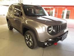 Título do anúncio: Jeep renegade Trailhawk 2.0 4x4 aut. Tb Diesel 2019