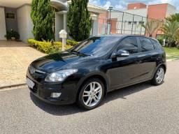 I30 2.0 16V 145CV 5P auto 2011