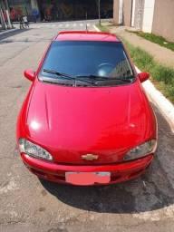 Título do anúncio: Chevrolet Tigra Aceita Troca