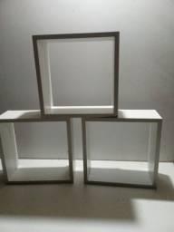 Título do anúncio: Trabalho com móveis planejados em geral