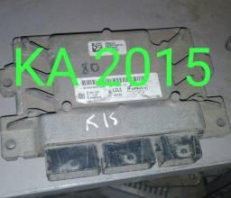 Título do anúncio: Módulo injeção Ka 15