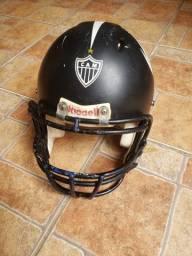 Título do anúncio: Helmet