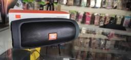 Charge mini JBL caixa de som Bluetooth