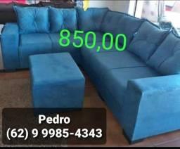 Título do anúncio: sofa sofa sofa sofa sofa sofa sofa sofa sofa sofa sofa sofa sofa sofa sofa sofa sofa sofa