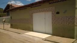 Casa c/ 13 compartimentos no Porto Alegre
