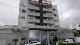 Apartamento para alugar com 2 dormitórios em Abraão, Florianópolis cod:70992