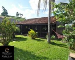 Vendo Duas casas no bairro Miriam Parque em Paty do Alferes - RJ.