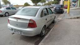 GM Corsa Sedan  Max 1.0 2005 + Ar