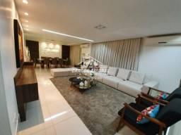 APARTAMENTO à venda, 3 quartos, 2 suítes, 2 vagas, CENTRO - GOVERNADOR VALADARES/MG