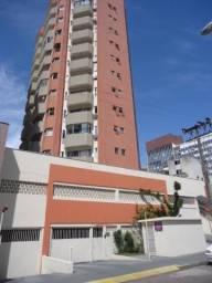Kitchenette/conjugado para alugar em Centro, Florianopolis cod:00369.002