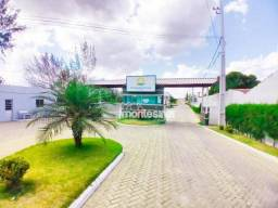 Terreno à venda, 247 m² a partir de R$ 100.000 - Condomínio Village São Marcos - Garanhuns