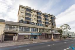 Apartamento à venda com 1 dormitórios em Partenon, Porto alegre cod:BT11020