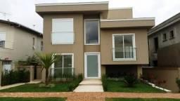 Sobrado com 4 dormitórios à venda, 460 m² por R$ 2.850.000,00 - Alphaville - Santana de Pa