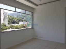 Apartamento para alugar com 3 dormitórios em Botafogo, Rio de janeiro cod:075-1