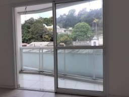 Apartamento em Botafogo - Rio de Janeiro