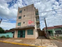 Título do anúncio: Apartamento para locação, JARDIM COOPAGRO, TOLEDO - PR
