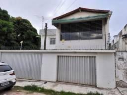 WS- Alugo Excelente casa mobiliada no Prado|4qts1suite|3vagas|sistema de segurança