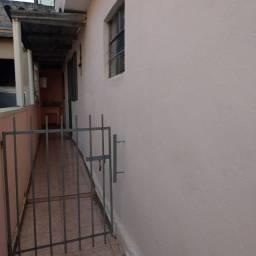 Casa em Jundiaí, 1 quarto
