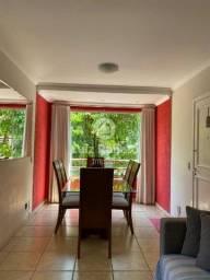 Título do anúncio: Apartamento à venda 3 quartos 1 suíte 2 vagas - Santa Tereza