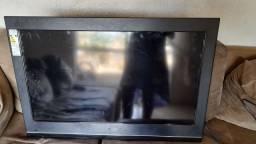 Vendo TV philco 32  sem imagem para retirar peça