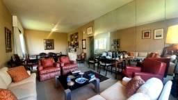 Título do anúncio: Apartamento para venda com 130 metros quadrados com 3 quartos