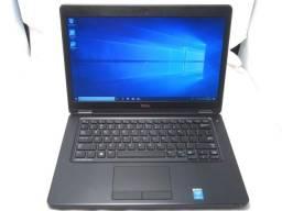 Título do anúncio: Notebook Intel Core I5 8GB 500Gb Wifi Excelente e Pronto para o Uso