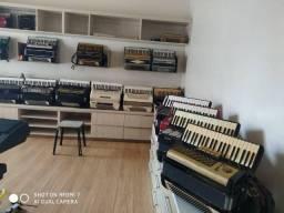 reformas de acordeon passo fundo