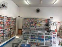 Título do anúncio: vende-se farmacia
