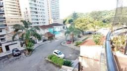 Título do anúncio: Apartamento 2 dormitórios  1 Suíte no Canto do Forte- Valor R$275 mil