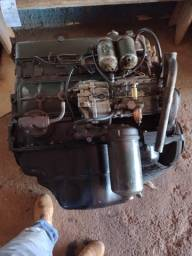 Motor 352