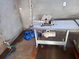 Título do anúncio: Maquinas de costura