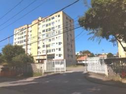Título do anúncio: Excelente apartamento 2 quartos condomínio Prox Estrada da Cachamorra  Campo Grande RJ