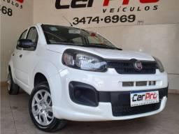 Título do anúncio: Fiat/Uno Attractive 1.0 Flex Completo!!!!!