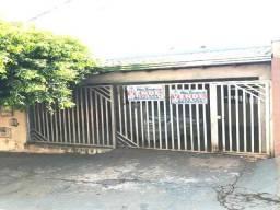Título do anúncio: PRESIDENTE PRUDENTE - Casa Padrão - RESIDENCIAL FLORENZA