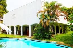 Título do anúncio: São Paulo - Casa Padrão - JARDIM PETRÓPOLIS