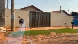 Título do anúncio: Venda Casa Ramez Tebet