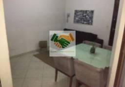 Título do anúncio: Apartamento com 2 quartos em 47m2 à venda no bairro Santa Terezinha em BH