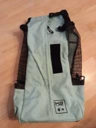 K9 sport sack