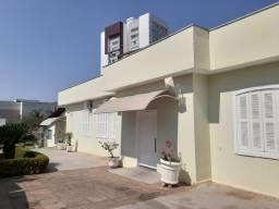 ALUGA-SE casa comercial/residencial no bairro no bairro DUQUE DE CAXIAS.