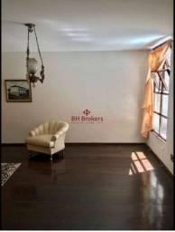 Título do anúncio: BELO HORIZONTE - Casa Padrão - São José
