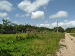 Terreno para venda Parque Valparaiso Aquiraz - TE380