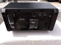 mesa Mixadora Yamaha Emx212s